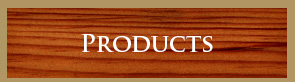 Building and Remodeling Products