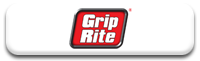Grip-Rite Building Tools and Supplies