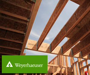 Building Products From Lyman Lumber Eau Claire