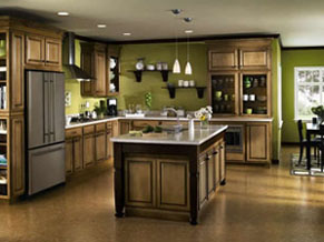 Kitchen and Bathroom Cabinets, Cabinetry, Vanities, Hardware