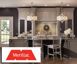 Exceptionnel Merillat Cabinetry