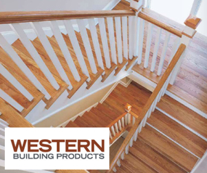 Western Building Products